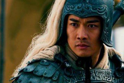赵云的封神一战是什么 此役助刘备夺取汉中