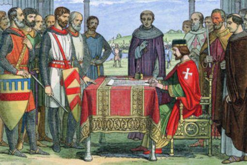 巡回审判制度的意义是什么 英国巡回审判制度怎么产生的