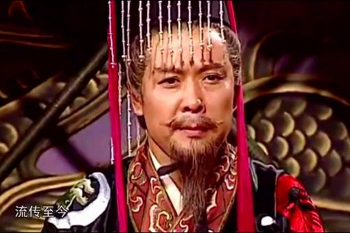 刘备有没有称帝 刘备全盛时期疆域多大
