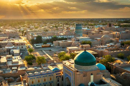 苏联解体对乌兹别克斯坦有什么影响 解体后平民生活情况如