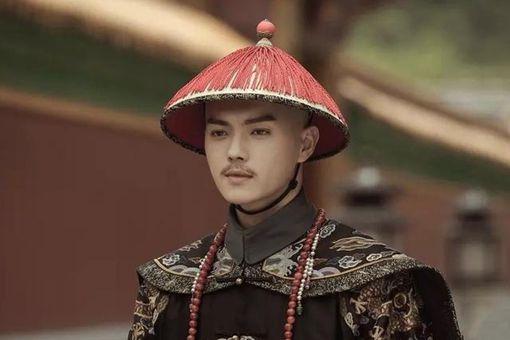 缅甸为什么不并入清朝