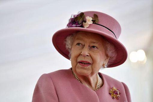 英国王室为何受欢迎 英国王室给英国带来什么