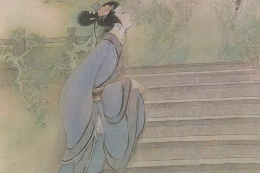 王娡二婚为什么还能嫁给皇帝 汉景帝有多喜欢王娡