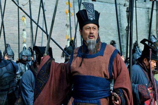 曹操给荀彧的空盒子什么意思 曹操是真的想杀荀彧吗