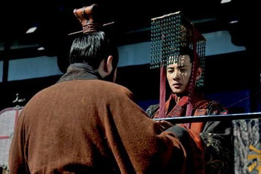 曹魏篡汉为何汉臣不投奔刘备