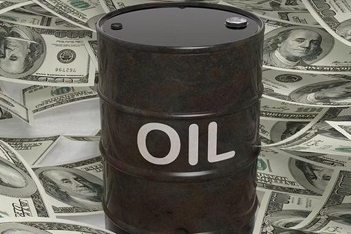 日本为何没发现大庆油田