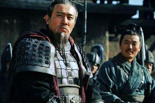 夷陵之战是否是刘备头脑发热之举 刘备想过自己会惨败吗