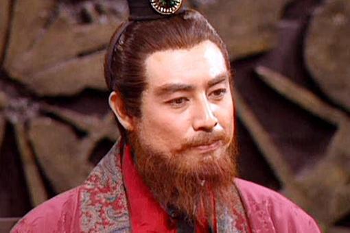孙权比曹操、刘备多活那么久,为何还是没有统一三国?