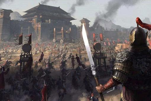 阴晋之战魏军是怎么打赢秦军的