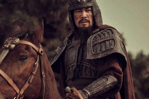 汉中之战明明曹操有优势为什么刘备赢了