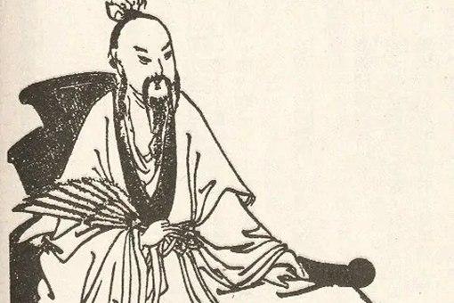 刘备屯兵新野时,收获了几位人才