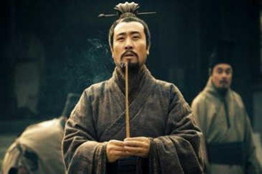 刘备为什么要攻打东吴 最后结局又是什么
