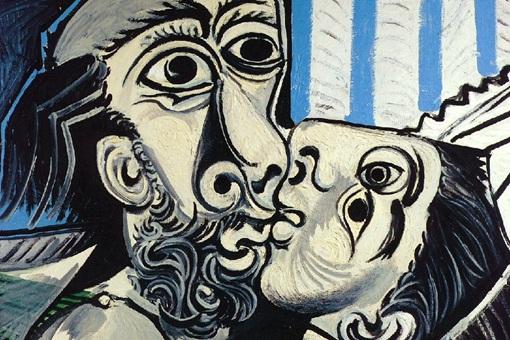 失窃近十年的毕加索画作被希腊警方查获
