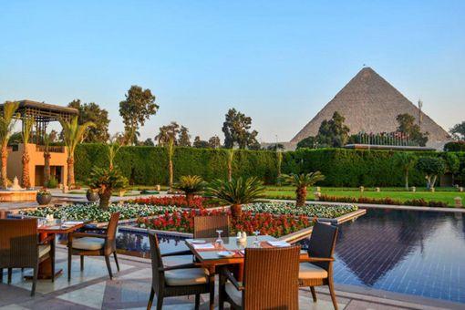 埃及对于非洲有多重要 埃及在非洲的地位如何