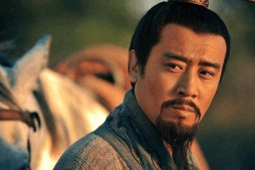 赤壁之战后刘备为什么能轻易拿下荆州