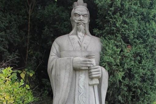公子光是一个怎样的人 公子光如何成为吴王的