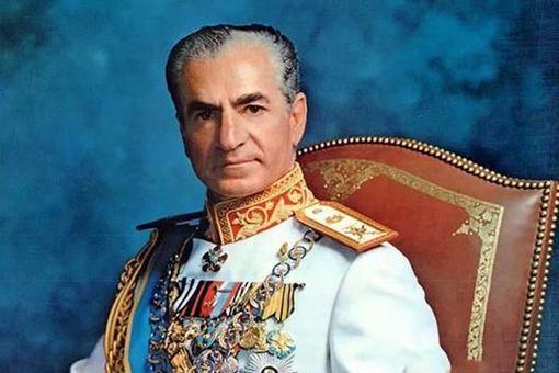 埃及为何愿意收留巴列维国王