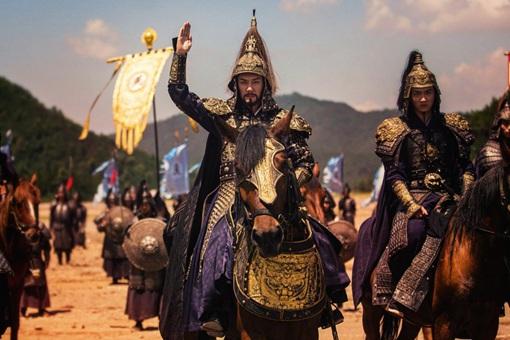 朱棣第五次北征蒙古的真相是什么?是不是想除掉老二老三?