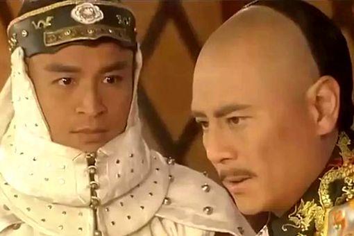 宁锦之战经过是怎么样的 皇太极为何败的那么惨