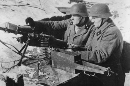 库尔兰战役苏军损失多严重 库尔兰战役经过
