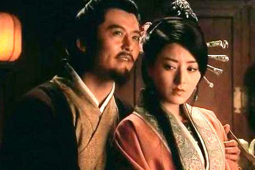 卢俊义的妻子为什么背叛他 卢俊义夫人为何与下人通奸