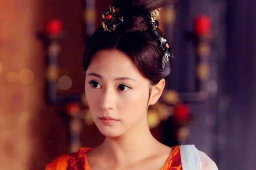 古代皇帝为何用太监伺候,而不选择用宫女呢?