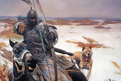 大小金川之战真实的历史 大小金川之战详细过程