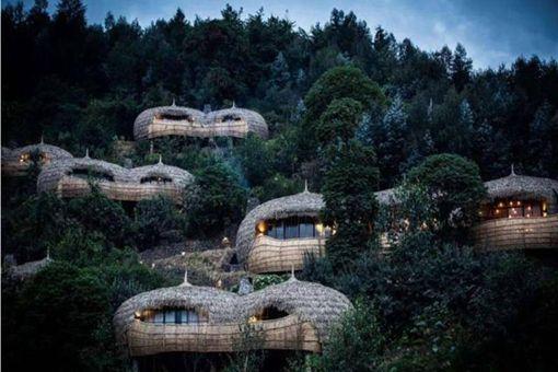 卢旺达图西族人现状如何