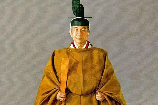 日本皇室有多少人?日本皇室为何一直存在?
