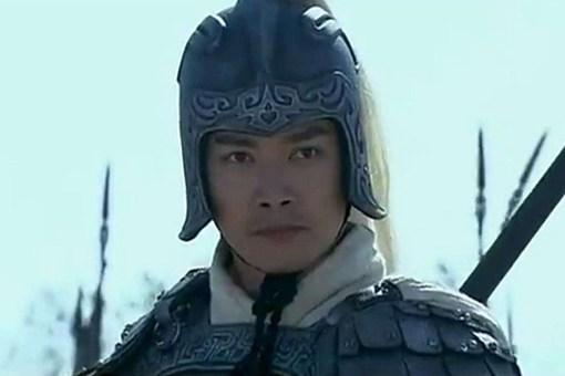 凤鸣山之战是怎么一回事 赵云最后被谁救出