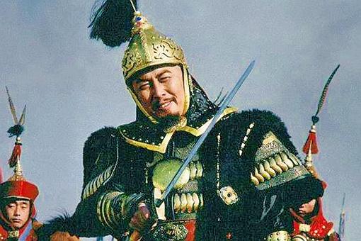 胡惟庸被杀原因是什么 揭秘明朝胡惟庸到底是怎么死的