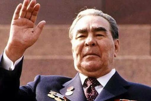 勃列日涅夫是怎么夺来赫鲁晓夫政权的