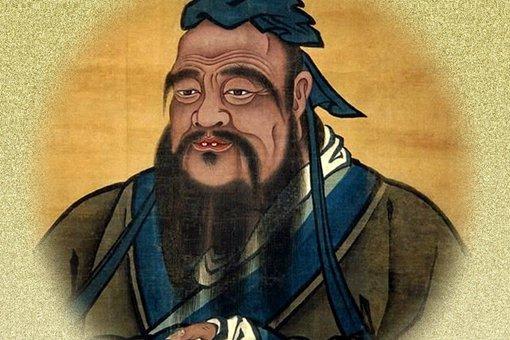 为什么法家学者多出于儒家 法家和儒家有何内在联系