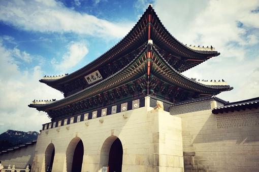 韩国为何把首都的名字汉城改成首尔?是否和中国有关系?