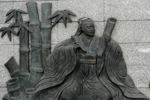 公孙弘如何得到汉武帝重用的 公孙弘是个怎样的人