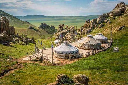 蒙古是怎么从中国独立出去的 蒙古后悔从中国独立吗