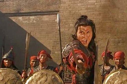 为什么说蓝玉不死,朱棣就不敢造反