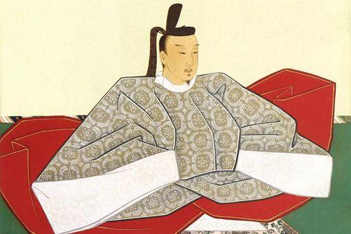 为何日本天皇能千秋万代 为何日本天皇一直存在