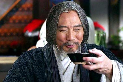 汉代人喝什么酒 汉代的酒多少度