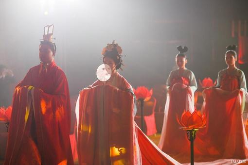 唐朝的三大之治是哪三个 唐朝三次盛世名称具体叫什么
