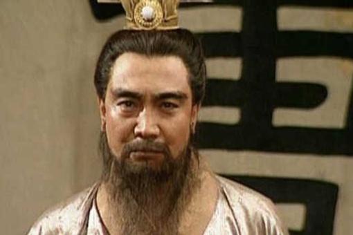三国时期朱灵是个怎样的人 朱灵为什么得不到曹操的重用