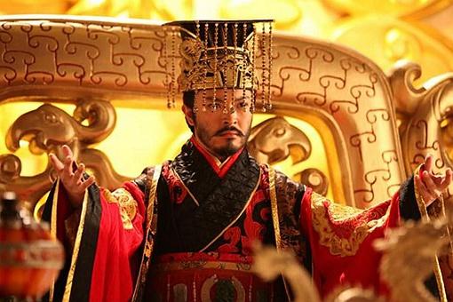 隋文帝是如何做到用短短4个月统一当时的中国的?