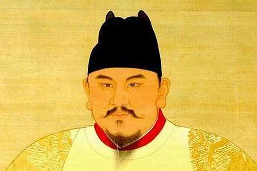 仁宣之治是哪个皇帝 仁宣之治持续了多少年