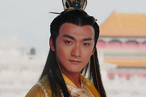 明朝最烂的一个皇帝是谁?这位皇帝为何是明朝最烂的皇帝