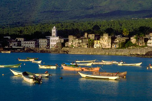 马约特岛是哪个国家的 法国包含马约特岛吗