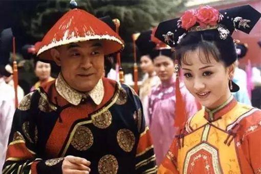 康熙生母与吴良辅有什么关系 康熙为什么怒斩吴良辅