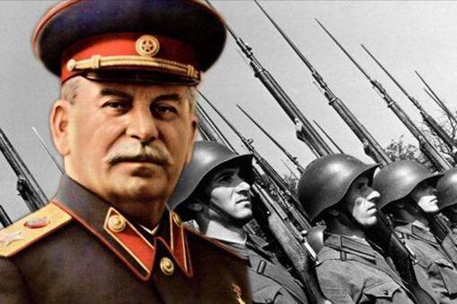 德国明明知道会陷入双线作战为何还要进攻苏联