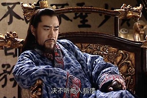 嘉靖皇帝有多变态?变态到3000宫女要杀他?