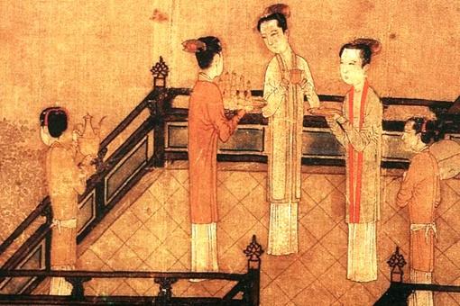 南宋中兴指什么时期 南宋中兴具体指哪位皇帝在位时期