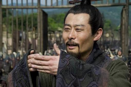 三国历史上真正的单刀会主角是谁